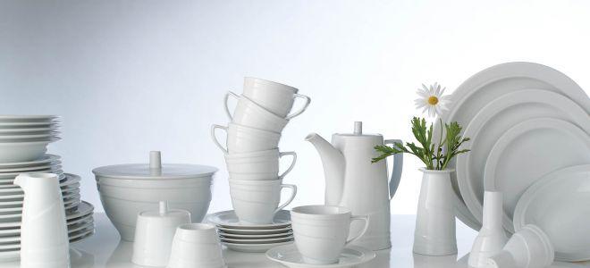 Приметы про посуду: можно ли дарить чашки, блюдца, ложки, вилки