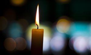 Церковные свечи — приметы, связанные с ними