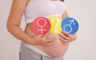 Кто родится — мальчик или девочка, приметы и гадания