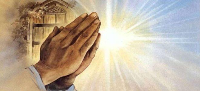 Заговоры на Прощеное Воскресенье, приметы и гадания