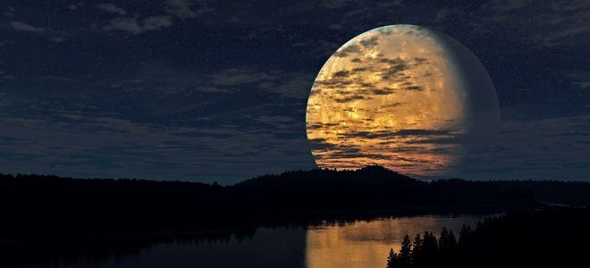 Приметы на ночь — что можно и нельзя делать вечером