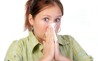 Чихание — приметы и суеверия