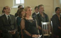 Можно ли беременным ходить на похороны — приметы и мнение церкви