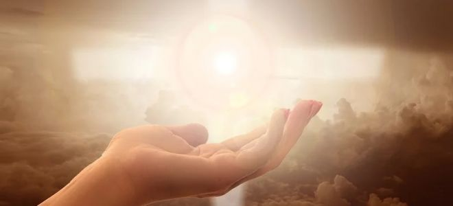 Чистый четверг — заговоры и рутуалы