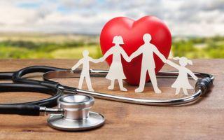 Приметы на здоровье, выздоровление
