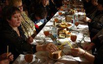 Поминальные суеверия — что можно и нельзя