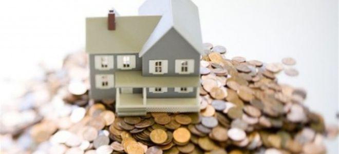 Народные приметы — как привлечь деньги в дом