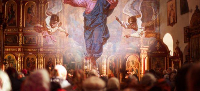 Лазарева суббота перед Вербным воскресеньем — приметы, обычаи
