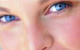 К чему горят щеки — приметы и толкования