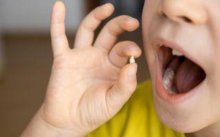 Приметы о зубах — мудрость о боли