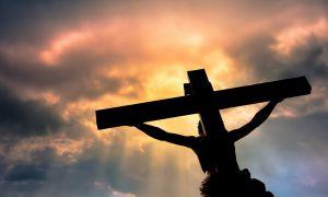 Страстная пятница — что нельзя делать в день смерти Христа