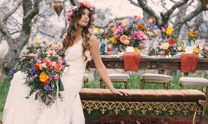 Свадьба в марте — приметы, суеверия, благоприятные дни