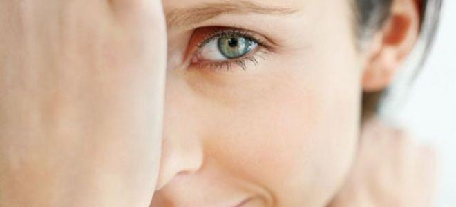 Ячмень на глазу – приметы
