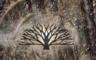Имболк — праздник весны и возрождения