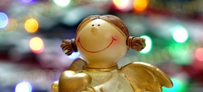 Сочельник перед рождеством — история, традиции, приметы, гадания