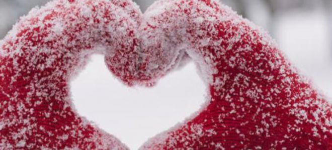 История праздника Святого Валентина 14 февраля