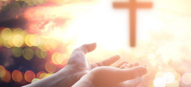 Почему в церковные праздники нельзя ничего делать