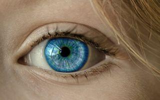 Дергается глаз — приметы и суеверия