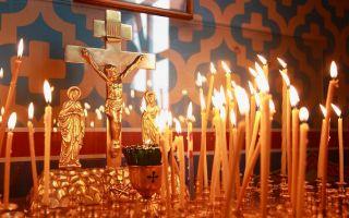 Ритуалы на Радоницу — заговоры, привороты на родительский ден