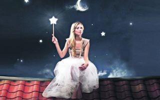 Как загадывать желание в новолуние и другие лунные дни