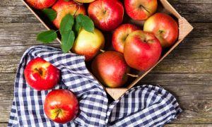 Яблочный спас, Второй, Великий – традиции, приметы