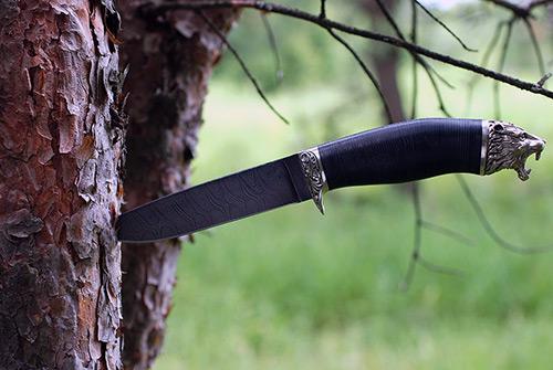 Можно ли дарить ножи в подарок