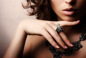 можно ли одевать чужое обручальное кольцо