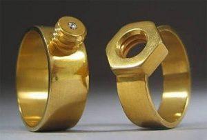 потеряла помолвочное кольцо примета