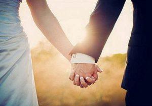 приметы на любовь для мужчин