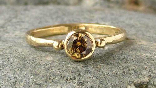 потерять золотое кольцо примета