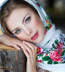 можно ли дарить платки на голову