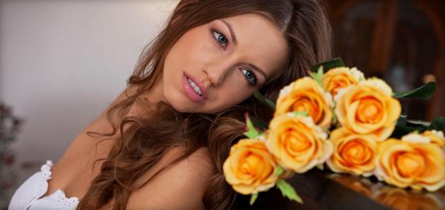 почему нельзя дарить желтые цветы