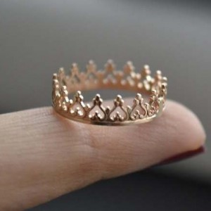 что делать если нашел золотое кольцо