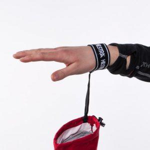 терять перчатки примета