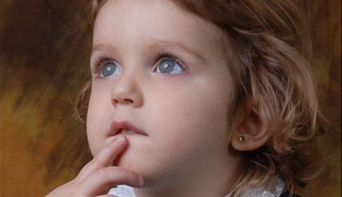 первый зубик у ребенка приметы