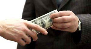 кредит в сбербанке условия в 2020 году процентная ставка калькулятор отзывы