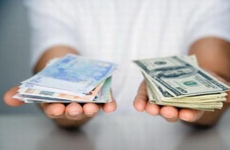 как давать деньги в долг приметы