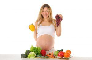 суеверия при беременности