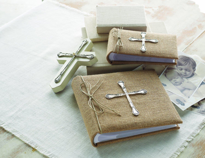 Что подарить на Крестины? Православные подарки 624