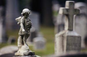 приметы после похорон