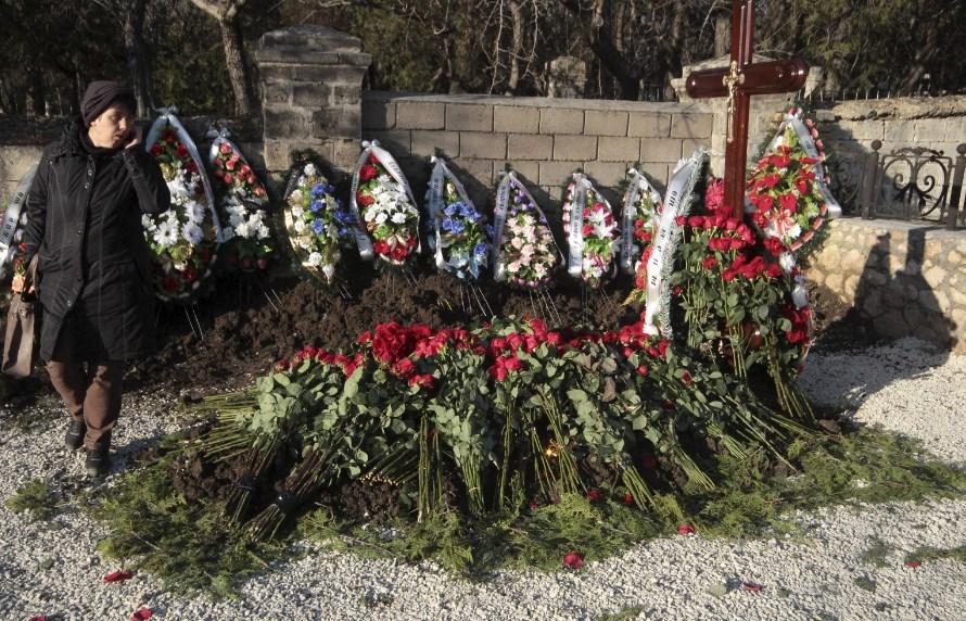 Приметы связанные с похоронами и кладбищем, плохие и хорошие суеверия