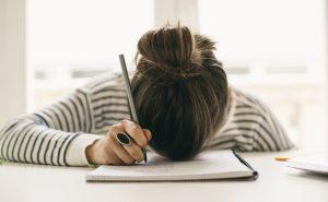 приметы студентов перед экзаменом