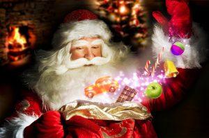 сбудется ли желание загаданное на новый год
