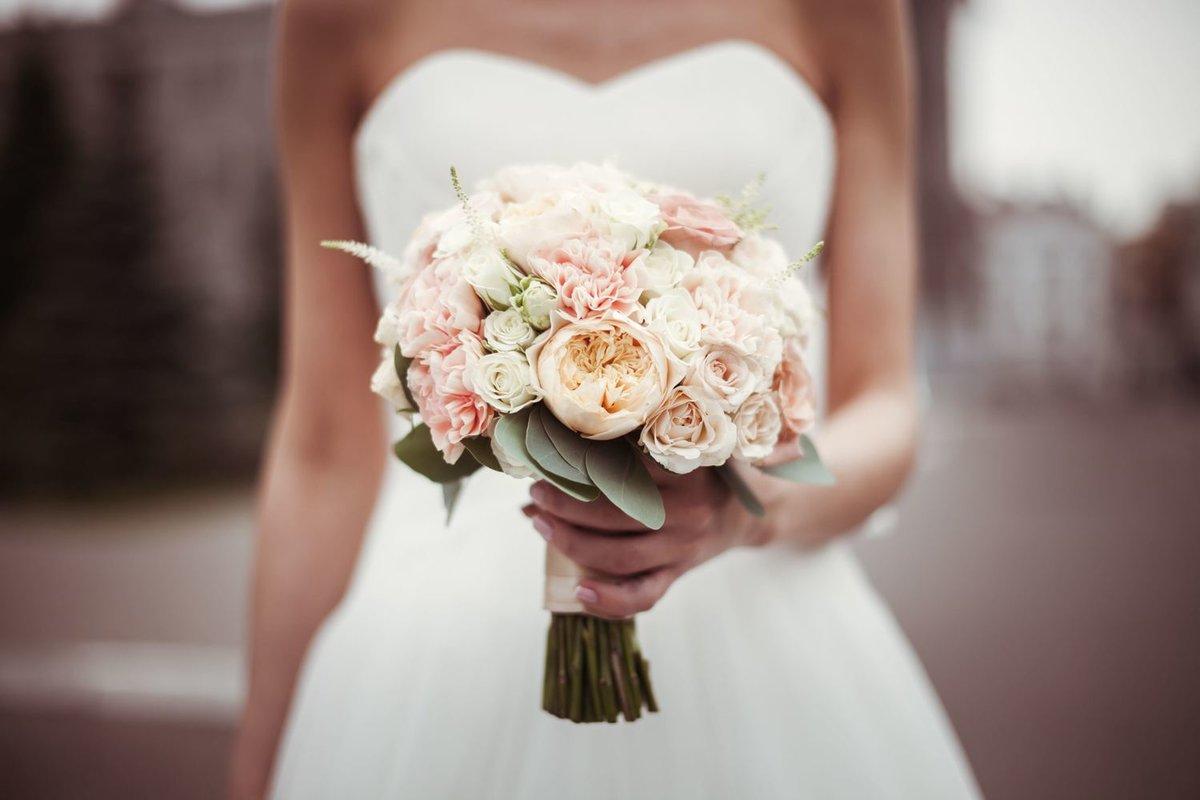 Цветов, где можно купить цветы на свадьбу