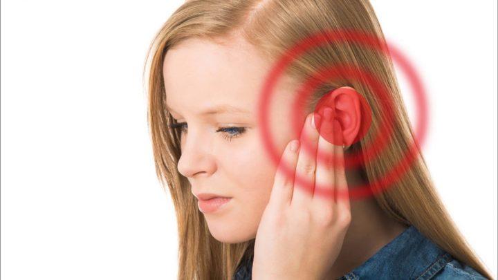 Толкование народной приметы, к чему горит левое ухо